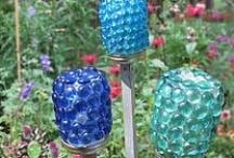 **Amazing Crafts** / Creativity / by Sherii L. Alexander