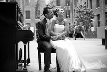 Weddings at Devonshire Terrace