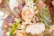 Centerpiece Ideas / by Just Jules