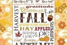 Fall / Fall by Berry Springs Lodge  www.berrysprings.com