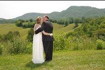 Weddings at Berry Springs Lodge / Beautiful Weddings by Berry Springs Lodge www.berrysprings.com