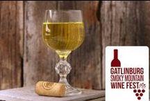 Local Wine & Spirits / Local Wine & Spirit Shopping