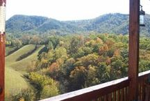 24 hours of R&R at Berry Springs Lodge B&B /  From Sun up to Sun down Winter, Spring, Summer or Fall get pampered in true southern hospitality style!  Begin each day with a beautiful sunrise and Bountiful breakfast and end each day with a signature dessert and gorgeous sunset! It will definitely leave you wanting more!