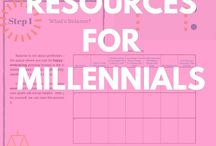 Career + Adulting Tips for Millennials / Career, Professional, Job, Millennials, Adulting, Tips, stress, self care, kids, parenting, mom, anxiety, e book, e-course, pinterest, facebook, twitter, instagram, productivity, tired, resume, cover letter, interview, love, quotes, advice, girlboss, family, dating, busy, friends, recommendation, life hacks, introvert, extrovert, strengthsfinder, myers-briggs, email, sibling, happy, goal, goal setting, money