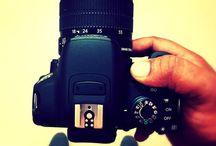 iClick / Captured