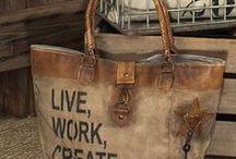 Bags, Clutches & Purses ...