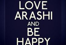 Arashi / All these picture not mine , if you take it PLEASE CREDIT TO OWNER .. Thanks