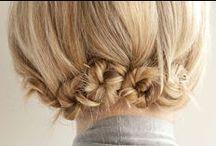 PRETTY.ME: hair