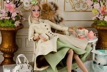 My Style / by Tara Radmacher-Allen