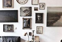 hang ups / by Studio 19