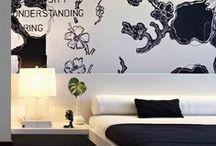 Eco Suite / Design by Andrea Kantelberg