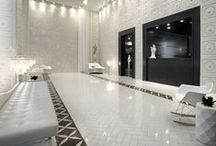 The Element Residences / Design by Andrea Kantelberg