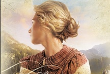 Novel: The Doctor's Lady / Historical Romance (2011 Bethany House Publisher). Book Description: Priscilla White and Dr. Eli Ernest both feel God's call to missionary work. So when they learn that their board will no longer send single men and women into the field, the two agree to an in-name-only marriage. Will their minds---and hearts---be tested and changed by the hardships of the journey west?