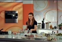 Me / by Una cucina tutta per sé (Blog)