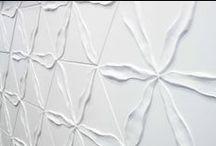 One Bloor Presentation Center / Interior Design by Andrea Kantelberg Project Location | Toronto, Canada #andreakantelberg