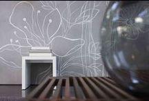 U Condo Presentation Center / Interiors by Andrea Kantelberg
