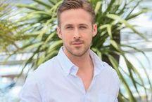 Ryan Gosling Love