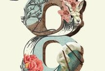 illustration / by Eva Thompson