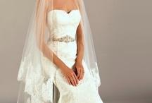 wedding / by Emily Marsh