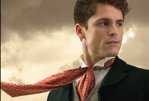 Novel: A Noble Groom / Historical Romance (2013 Bethany House Publisher). Book Description: Recently widowed Annalisa Werner has the feeling her husband was murdered but can't prove it. Alone with her young daughter in 1881 Michigan, she has six months left to finish raising the money needed to pay off her land. But the land is difficult to toil by herself. She needs a husband. With unmarried men scarce, her father sends a letter to his brother in the Old Country, asking him to find her a groom.