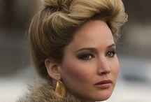 Jennifer Lawrence Love