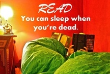Reading Humor