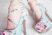 My style / by Elizabeth Flint