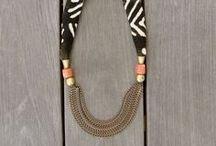 Bijoux / Bijoux / jewelry