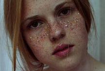 Glitter  Paillettes