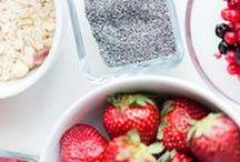 Tania Kowalski - Healthy & Happy Recipes / Sharing my recipes for easy pinning :)