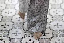 Floors / Floors I Love