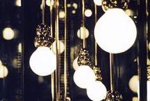 Light Me Up!