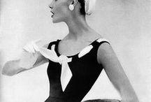 Inspiration.... dresses