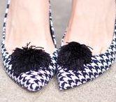 DIY...shoes
