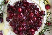 Christmas Recipes / My favourite Christmas recipes