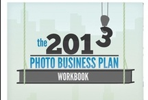 Good Buisness / Helpful business tools and advise, primarily for photographers.