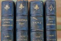 Books Worth Reading / by Lorena Grundy