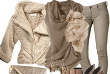 """Fashion-For my """"over 40"""" closet / Fashion I would wear. / by Vonda McNulty"""