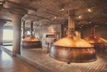 ATLANTIS BEER...PAAL0 BIER /  #bier #beerpackaging #beer #lager #packaging #beerpackage  / by Andre Schutte @ Questiz