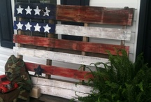 The can do's of Pallets!!
