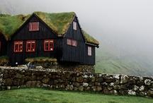 Armando Casitas / Casas bonitas