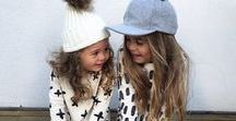 craft: kids fashion / Sharing my love of fashion with the little fashionistas of the world.