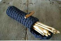 ~♡ Crochet ♡~