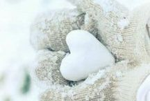 ~  * Winter * ~