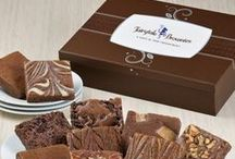 Brownie Bloggery / Some of our favorite blogs from Fairytale Brownies. / by Fairytale Brownies (Official)