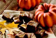 Autumn / Fall, autumn, the season of wondrous color!
