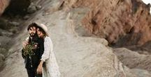 In Love / Beautiful Photography of Couples in Love