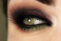 Kiss and Makeup! / Makeup makeup makeup