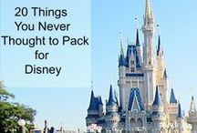 travel: Tips