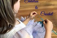 Sakeenah.com - Knitting, Crochet, Fiber Arts / Posts from www.Sakeenah.com, my crochet and fiber arts blog. Crochet, knitting, fiber arts, inspiration.